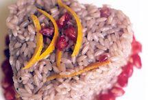 """""""Foodback"""" von unseren Usern / Hier findet Ihr die besten Ideen, Tipps und Tricks, die unsere User für Ihre Events auf www.planwe.com hatten. We@PlanWe  bedanken uns herzlich für die Einsendungen!"""