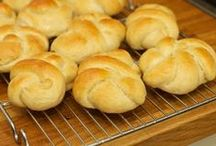 Brood(jes)