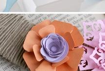crafts2 / by Linda @ Crafts a la mode