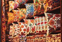 Amazing quilts!