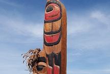 Native American / by Doc Hansen