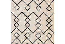 Carmel Decor - Transitional Area Rugs