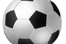Soccer Coach Corner / Tips & Drills for Coaches