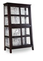 accent cabinets / by Travers Courson