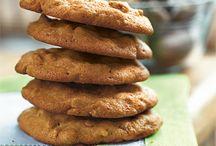 Cookie Exchange / by Elizabeth Doane