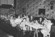 Vegetables & Side Dishes / Round out your favorite meal with a side that comes to you seasoned with Bartlett history.