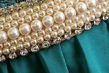 customizar vestido