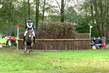Uptown Photography / A selection of some of the best #eventing images from the Uptown Eventing Archives #equine #eventing #horses #riders #uptowneventing #photography #equestrian #FEI #BritishEventing