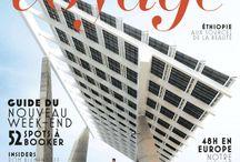 Press / The articles about Il Borro