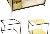Common Bedroom Ideas