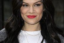 Jessie, my queen