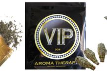 """Herbal Smoke Packaging / """"Standuppouches.com"""" is the honorable pouch manufacturers who are a big name in the packaging industry from since 1980. We are in this industry from three decades now and we never had a setback that would weaken their bases and would cause them to fail. We are expert in the field of packaging and are providing world class packaging services to its customers from a very long time now."""