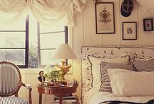 Room Inspirations / by ◕‿◕Karewith