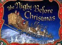 Favorite Christmas Books, Movies & Music / by Kent District Library