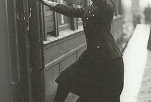 Great War, 1914 * 1918
