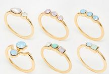 Rings / Discount Jewellery - Rings and Ring sets