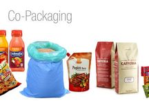 Co Packing / SwissPack is leading provider of superior quality co-packing service in New Zealand. We provide certified organic co-packing and super food Co Packing. Visit At http://www.swisspack.co.nz/co-packing/