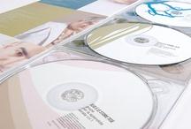 elio e le storie tese / hukapan - music production - visual identity - art direction - cd design