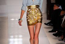 Fashion/Trends