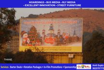 Advertising in Mumbai - Adlabs Imagica / Outdoor Advertising Agency - Global Advertisers: The Ultimate Choice in Outdoor Advertising Premium Quality Hoardings at Prominent Areas of Mumbai, Maharashtra For attractive package deals contact us now – Mr. Sanjeev Gupta -9820082849   ¬¬¬  www.globaladvertisers.in