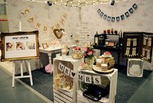 Mr & Mrs Die Hochzeitsplaner / Auf dieser Seite dreht sich alles um die Agentur Mr & Mrs Die Hochzeitsplaner!