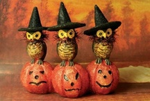 I <3 Halloween