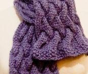 things to make knitting