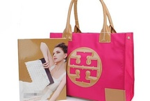 Tory Burch / by Tracy Boyett Williams
