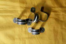 Jual Hanger Klem Engsel 081288026122 / Jual dan Produksi Klem Gantung Hanger Klem Engsel