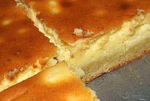 Polish Recipes / by Deborah Russo