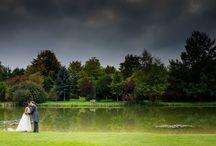 Chippenham Park Weddings