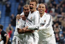 Futbol-Soccer!!!
