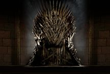 Game of Thrones Online Slot / Winter is coming…time to take up your armour and pledge allegiance to your house in Game of ThronesTM online slot from Microgaming, an epic 243 ways and 15 line online slot based on the hit television series from HBO®. In Game of ThronesTM online slot, players can visit their favourite places, including Winterfell, The Wall and King's Landing