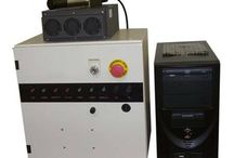 Laser Marking & Engraving Machine / about laser marking and engraving machines.