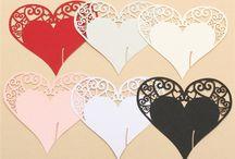Events / Wedding Decor Supplies Wedding Favors Headpieces Veils Gloves Flowers Brooch Pin Sash Belt