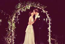 casamento <3