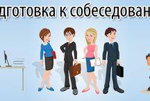 RichPro.ru / Интернет журнал про деньги - Куда вложить деньги, как заработать