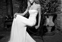 my dress / by Wendy Schoenrock
