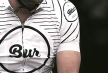 Blur Cycling Supply Co.