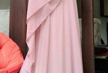 moslemah dresses