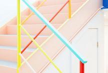 + I N T E R I O R I S M / Interior design for shops, restaurants or stores