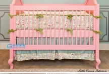 baby´s rooms