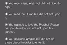 Islamic Learning