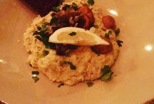 Crumbs on the Map / Delicious eats, places to see and great recipes from my blog