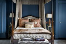 PaintRight Colac Bedroom Ideas / PaintRight Colac Bedroom Ideas