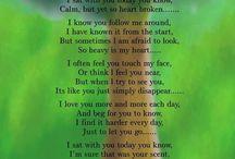 Quotes - Heartfelt