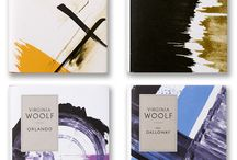libri cover varie
