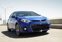 Toyota Military Program / Toyota Military Sales  - Official U.S. Military Car Buying Program #DrivingFreedom