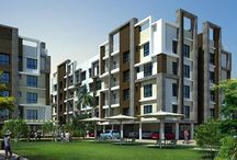 Residential / Starting from 32.23 lacs... Ever imagined living in a high rise close to airport!! Here comes aryan towers at madhayamgram chomatha which is just about 10 minutes away from dumdum airport. Come and experience it by your self...  http://www.nkrealtors.com/projectDetails.asp?id=12