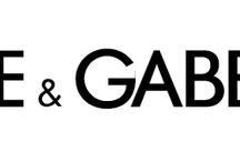 Clothing Company Logos